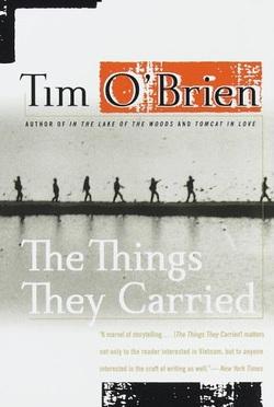 the man i killed by tim o brien Created date: 10/13/2009 2:24:21 pm.